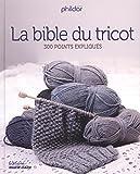 Bible du Tricot (la)