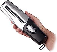 USB/ Battery Operated Portable Mini Paper Shredder