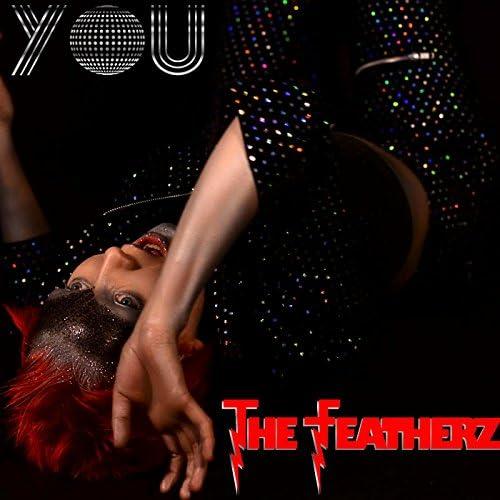 The Featherz