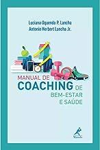 Manual de coaching de bem-estar e saúde