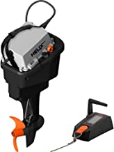 Wilderness Systems 8070054 Helix Md Motor Drive - Propulsion for Kayaks