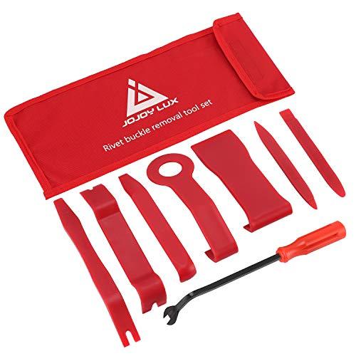 07 tahoe carbon fiber dash kit - 4