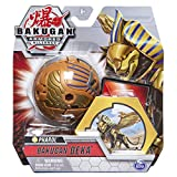 Bakugan Deka, Pharol, Armored Alliance Jumbo Collectible Transforming Figure, for Ages 6 and Up