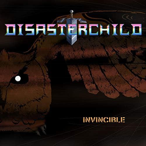 Disasterchild