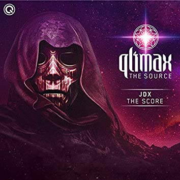 Qlimax The Source (The Score)