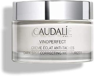 Caudalie Caudalie Vinoperfect Crema Dia Antimanchas 50Ml 50 g