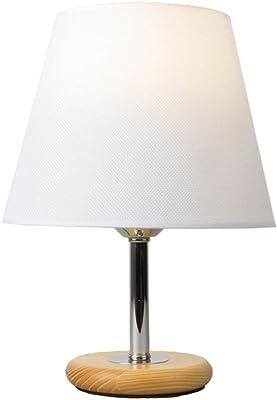Décoration De Chevet Sacysac Lampe Bureau Led 8n0OPXZNwk