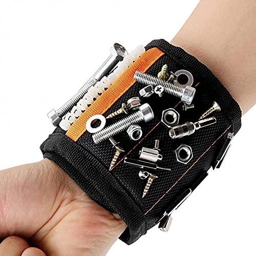 Bracelet Magnetique...