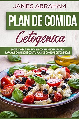 que no comer para la dieta cetosis