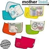 Kf Baby Diaper Bags - Best Reviews Guide