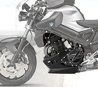 Suchergebnis Auf Für Spoiler Flügel 1 Stern Mehr Spoiler Flügel Rahmen Anbauteile Auto Motorrad