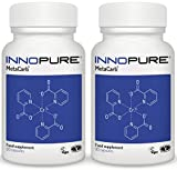 Carb Blockers Review and Comparison