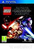 Warner Star Wars: Il Risveglio della Forza (Ep.7)
