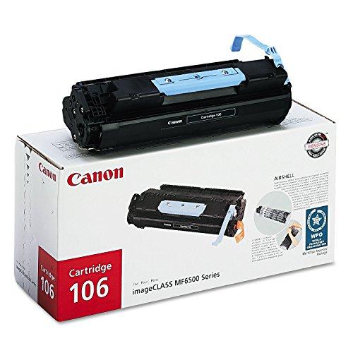 Price comparison product image CNM0264B001-0264B001 106 Toner