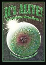 It's Alive!: The Universe Verse: Book 2