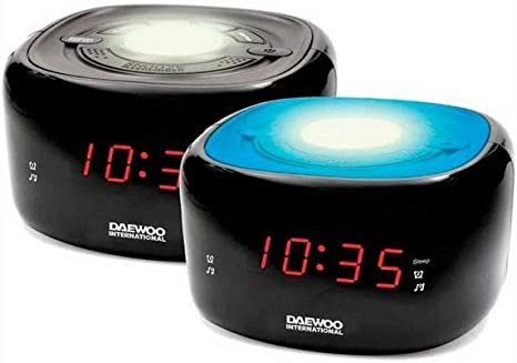 radio-despertador-daewoo-dcr440b-negro