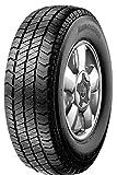 Bridgestone Dueler 684 H/T II - 255/70/R16 111T - E/C/72 - Neumático todo terreno