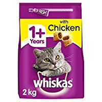 Nutritionally complete and balanced for adult cats Taurine to help support a healthy heart and natural oils for a shiny coat No artificial flavours or preservatives Carefully prepared with delicious high quality ingredients Formulated to help maintai...