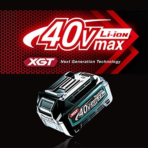 マキタ『充電式インパクトドライバ(TD001GRDX)』