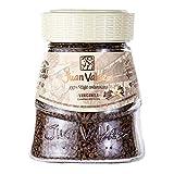 Café instantáneo con sabor a canela