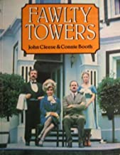 Fawlty Towers. by John & Connie Booth. Cleese (1977-08-02)