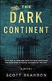 The Dark Continent (A Prometheus Man Thriller)