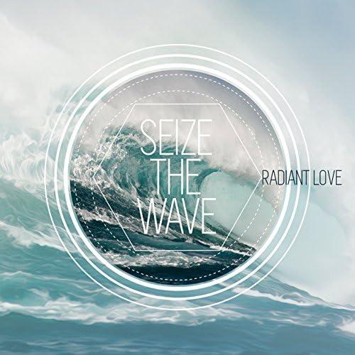 Seize The Wave