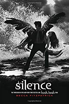 Paperback Silence Book