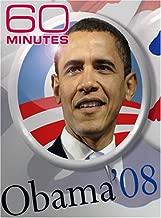 60 Minutes - Obama '08 February 10, 2008