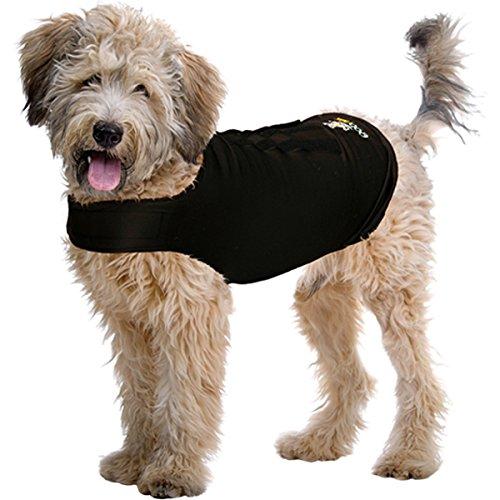 ZenPet ZenDog Anxiety Dog Vest Calming Compression...