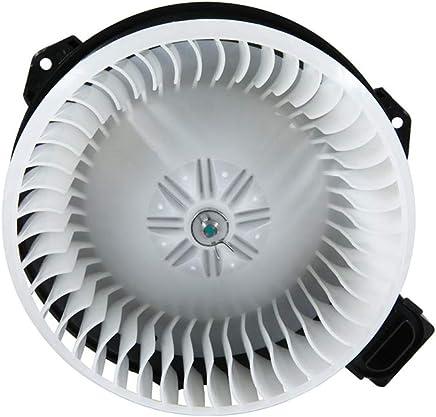 G011B GOHAWKTEQ Replaces # 700168 75806 5143099AA Blower Motor