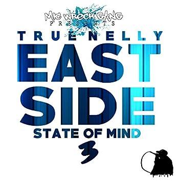 Eastside State of Mind 3
