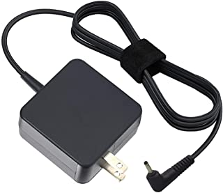 Best acer a200 charger Reviews