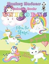 Best super coloring book Reviews