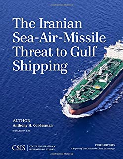 gulf shipping
