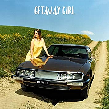 Getaway Girl