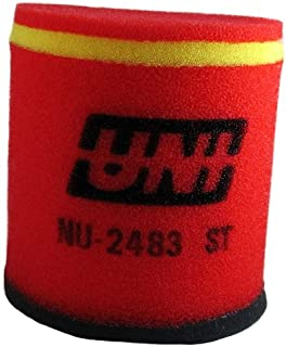 Uni Filter NU-2483ST 2-Stage Air Filter