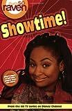 That's so Raven: Showtime! - Book #9 (v. 9)
