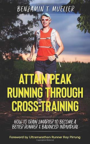 Best Cross Training For Marathon Runners