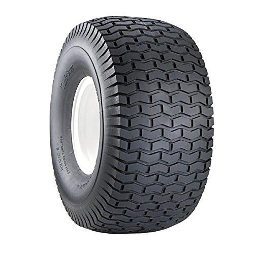 Carlisle Turf Saver Lawn & Garden Bias Tire-18X9.50-8/4 00 4-ply