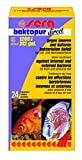 Medicament pesti - SERA - Baktopur Direct 24 TB...