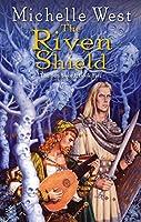 The Riven Shield (The Sun Sword)