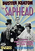 Saphead [DVD] [Import]