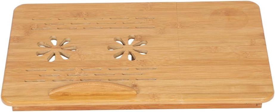 Summer Enjoyment Mannequin Wooden Artist Ar Model SALENEW very Max 59% OFF popular Durable Body