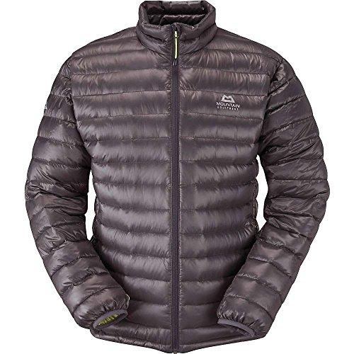 Mountain Equipment Arete Jacket Men - Leichte Daunenjacke