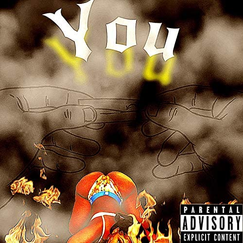 Fool ah rapper & Tyb Chain Gang feat. 3way & LV$H