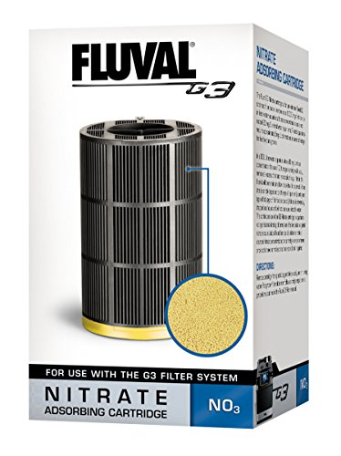 Fluval G3 Nitratentferner