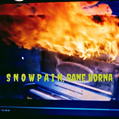 SNOWPAIN/Rane Horna