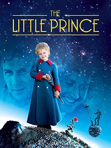 Der Kleine Prinz [dt./OV]