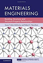 Best structure and properties of engineering materials Reviews
